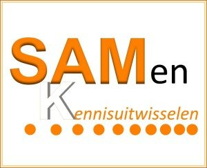 kennisuitwisseling_sam_some