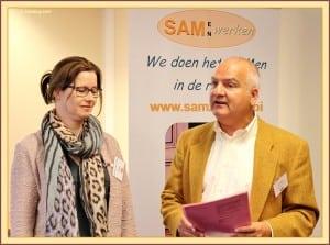 stichting sam_ad smets_5158