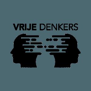 vrije denkers_sam netwerk_logo