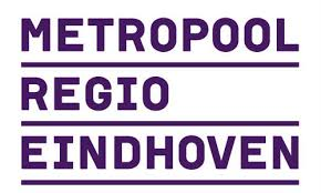 Afbeeldingsresultaat voor metropool regio eindhoven logo png
