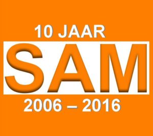 10 JAAR_sam vierkant_bank
