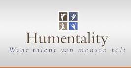 humentality_logo_2_sam
