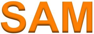 stichting sam_logo