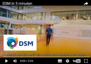 DSM_foto_promo_filmpje