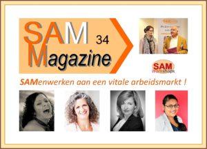 sam magazine_editie 34_vp