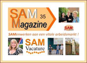 sam magazine_editie 35_vp