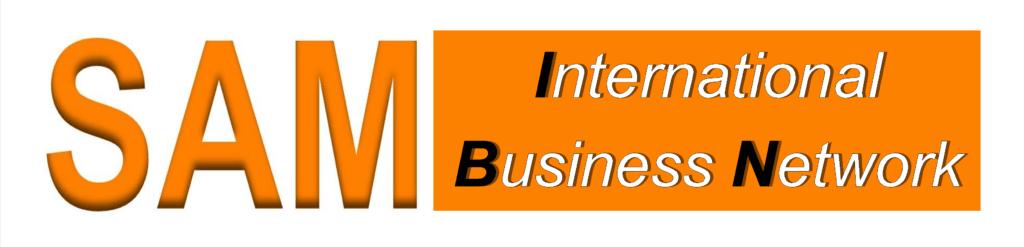 sam international business network