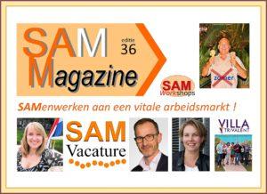 sam-magazine-editie-36