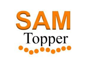 sam-topper