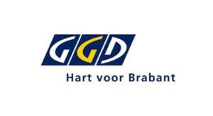 logo_ggd_hart-voor-brabant_sam-netwerk_3