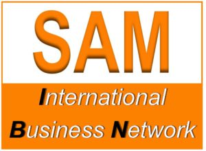sam-international-logo-vierkant