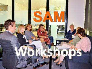 workshop_foto-website_arbeidsmarktproof