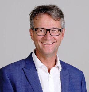 kraaij-van-arnold-sam_werkgeversnetwerk
