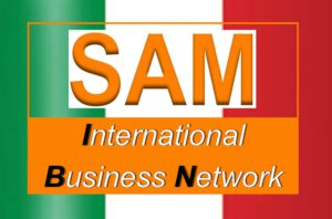 sam-international-italia