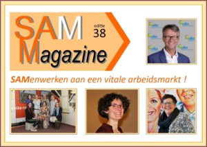 editie-37_sam-magazine